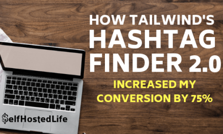 How this Hashtag Finder tool Increased My Instagram Engagement by 75% in 1 day