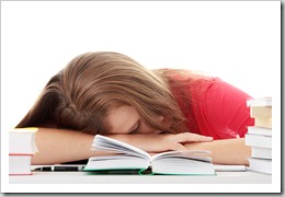 bigstock_Teenage_girl_studying_at_the_d_13025183