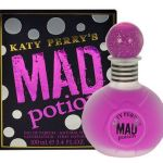 Parfumovaná voda Katy Perry Katy Perry´s Mad Potion