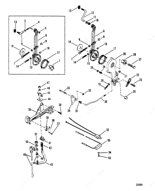 1987 Honda Trx350 Wiring Diagram 1987 Ch250 Wiring Diagram