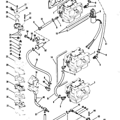 Mercruiser Trim Pump Wiring Diagram Cat5e Phone Jack 90 Hp Yamaha Outboard Diagram, 90, Get Free Image About