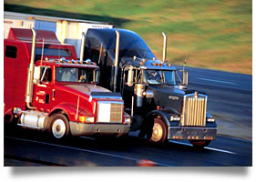 Truck Accident Attorneys Tulsa