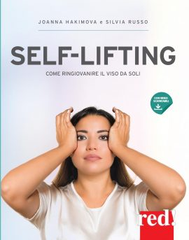 Self-lifting-2021_cover