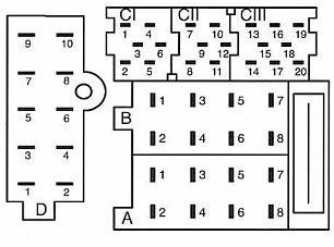 Hat jemand Erfahrungen mit dem Yatour YTM07-FRD1 Adapter?