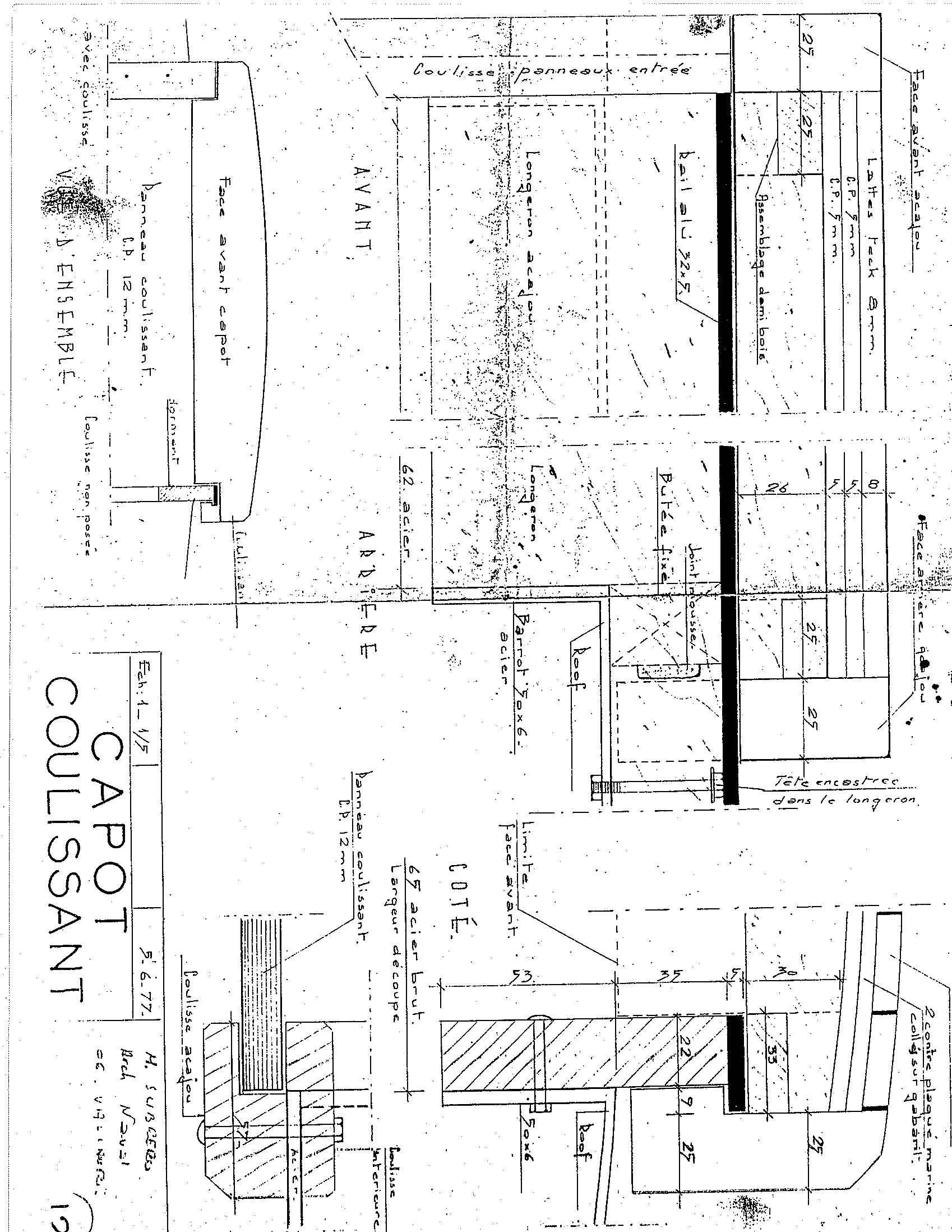 Fantastic Jay Turser Wiring Diagram Auto Electrical Wiring Diagram Wiring Digital Resources Cettecompassionincorg