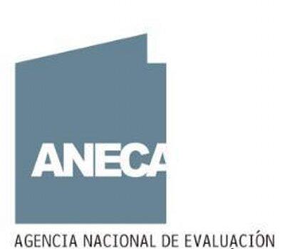 https://www.selfoffice.es/wp-content/uploads/2015/11/aneca-pep-academia-acreditacion-selfoffice.jpg