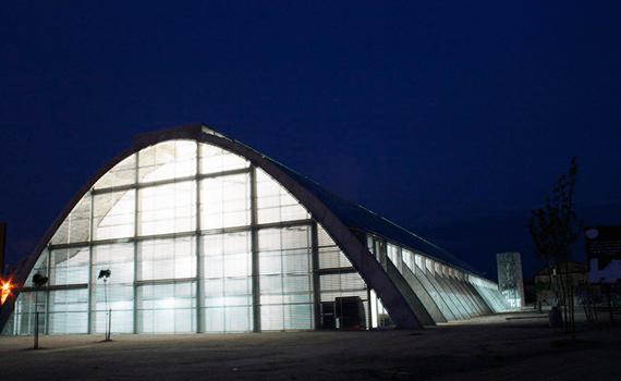 selfoffice-en-el-edificio-embarcadero-factoria-de-innovacion-2016