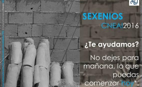 sexenios-cneai-2016-convocatoria-selfoffice