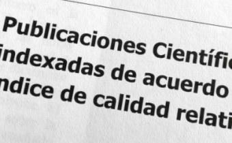 sexenios-2019-criterios-investigacion-cneai