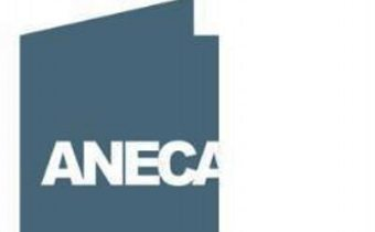 acreditacion-aneca-selfoffice-academia-comisiones-acreditacion