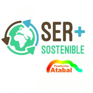 ser-mas-sostenibles-atabal-selfoffice