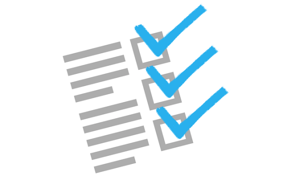 ANECA-empresas-criterios-selfoffice-acreditacion