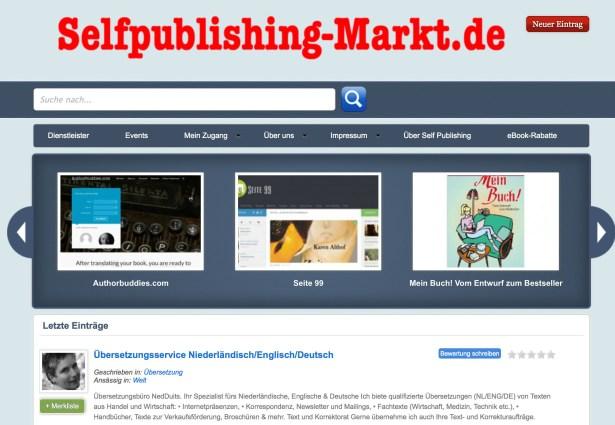 sp-markt