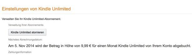 Kindle_Unlimited_kuendigen