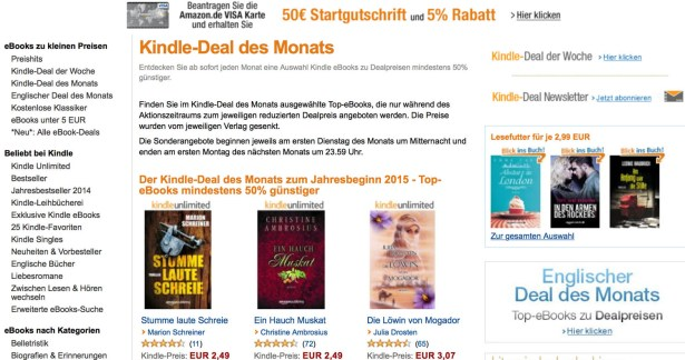 Kindle_Deals