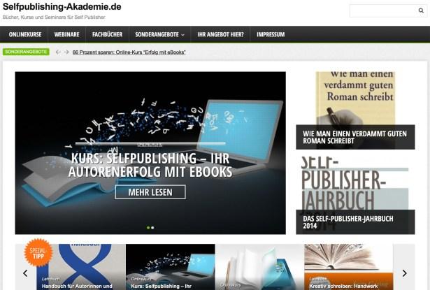 sp-akademie_neu