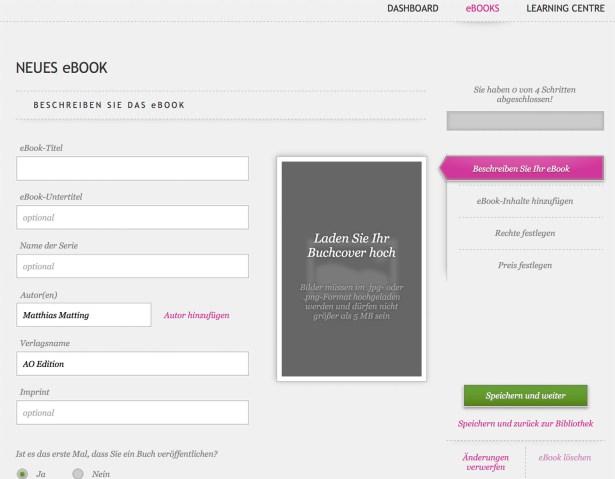 kobo_new_book