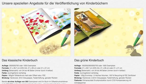 Kinderbuch_RuckzuckBuch