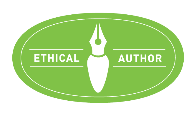 Ethical Author Code