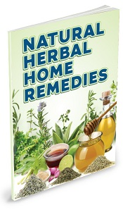 HERBAL REMEDIES 3D-sm
