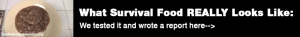 Survival food 728x90_black