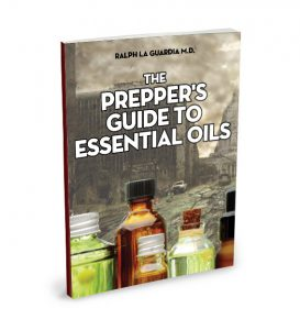 The Prepper's Guide to Essential Oils_3D_02