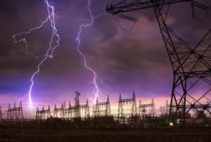 power-grid-blackout-redorbitdotcom-400x269