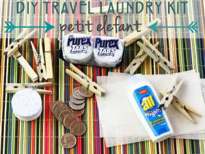 make-a-travel-kit