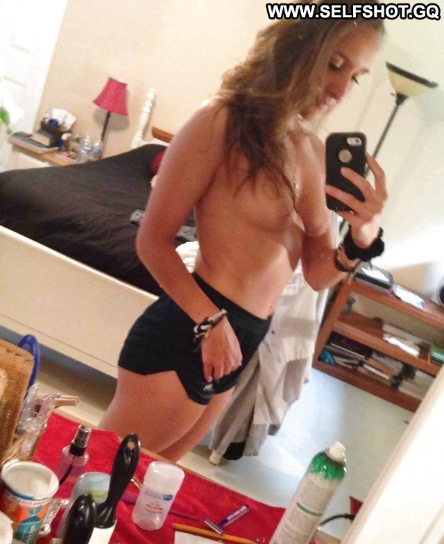 Darnell Private Pictures Self Shot Selfie Babe Porn Nude Teen Amateur