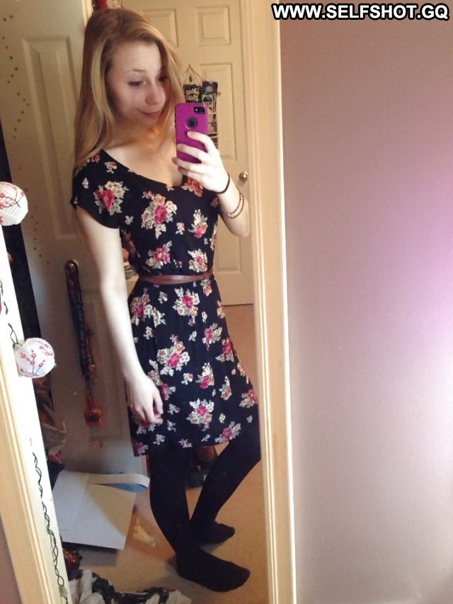 Liberty Private Pictures Self Shot Teen Babe Self Shot Hot Beautiful