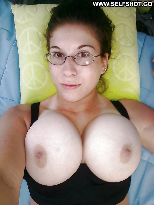 Herlinda Private Pictures Selfie Self Shot Hot Boobs Amateur Bbw Big