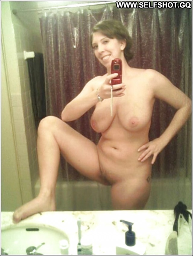 Ronnette Private Pictures Selfie Mature Hot Milf Self Shot Flashing