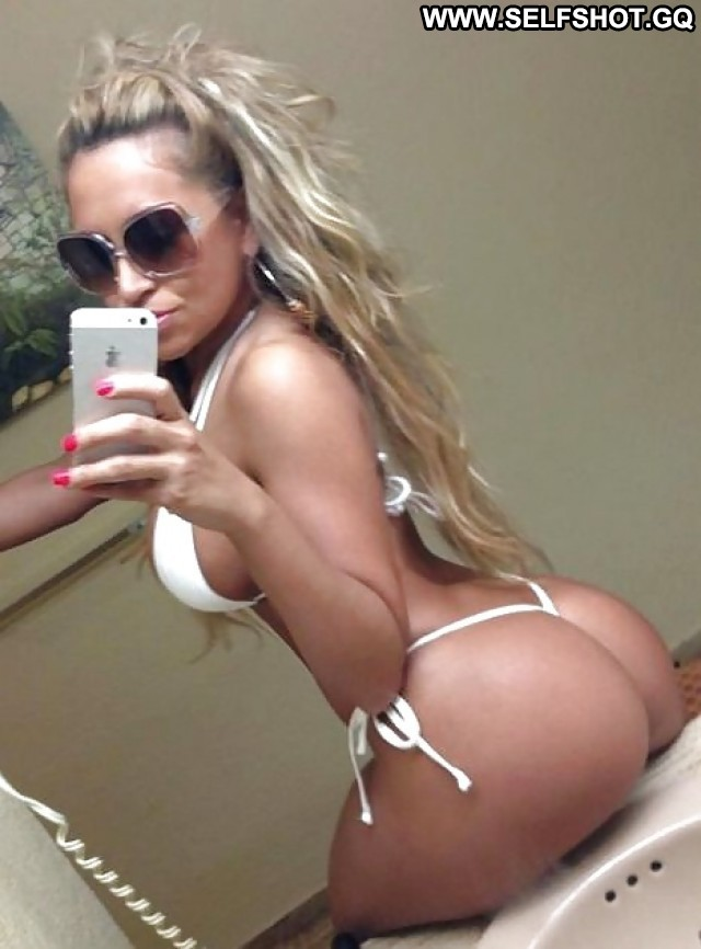 Katharina Private Pictures Ebony Selfie Online Hot Iphone Amateur