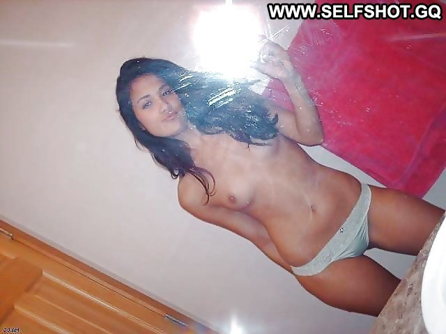 Evaline Private Pictures Babe Selfie Hot Tits Amateur Self Shot