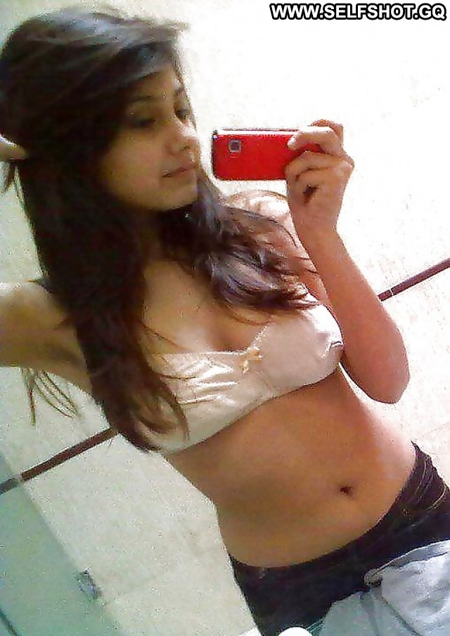 Delicia Private Pictures Self Shot Flashing Selfie Hot Amateur Desi