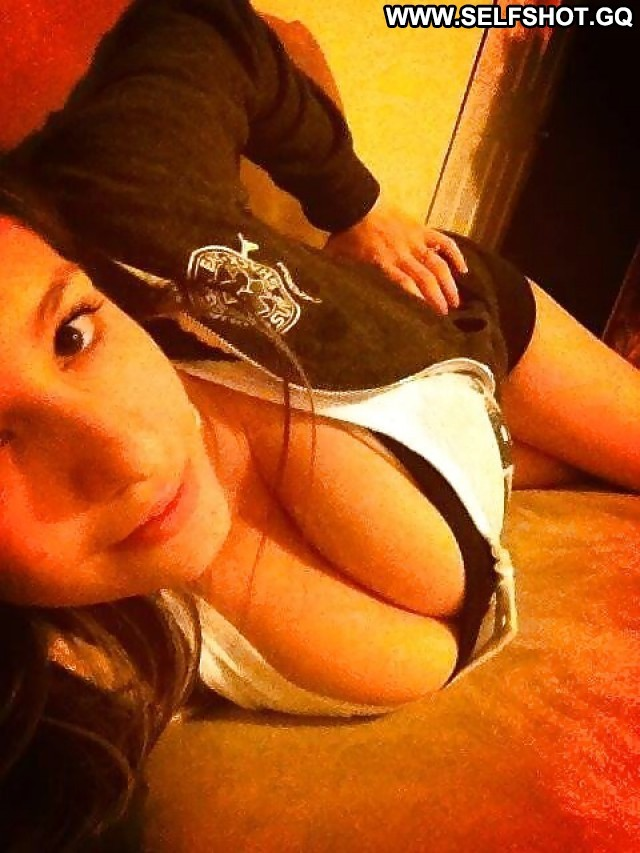 Michael Private Pictures Boobs Teen Self Shot Selfie Flashing Big