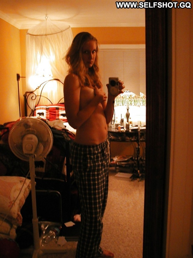 Jillian Private Pictures Hot Self Shot Self Shot Amateur Teen Babe