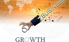 business growth self success for you