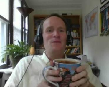 Steve Scott youtube