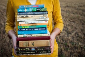 woman-books-novels