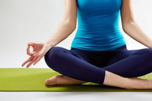 5 Great benefits Of Restorative Yoga