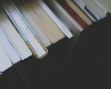 9 Best Self Improvement Books