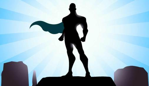 Image result for superhero