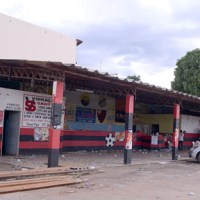 Prefeitura de Barreiras retoma posse de área pública