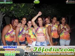 18a_festa_dos_vaqueiros_de_ibiquera_2014 (101)