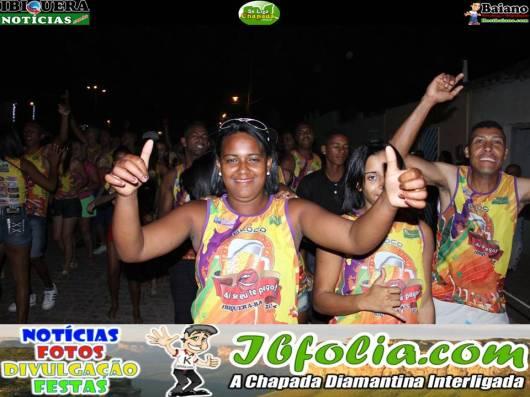 18a_festa_dos_vaqueiros_de_ibiquera_2014 (103)