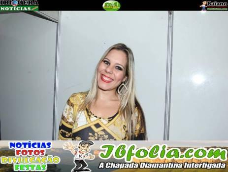 18a_festa_dos_vaqueiros_de_ibiquera_2014 (108)