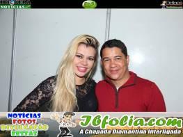 18a_festa_dos_vaqueiros_de_ibiquera_2014 (109)
