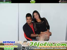 18a_festa_dos_vaqueiros_de_ibiquera_2014 (112)