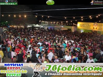 18a_festa_dos_vaqueiros_de_ibiquera_2014 (115)